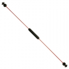 Original Swing Stick Premium mit 2 Trainingsstufen